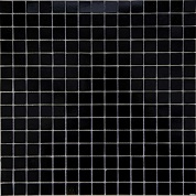 Мозаика Black finish 327*327 ORRO MOSAIC