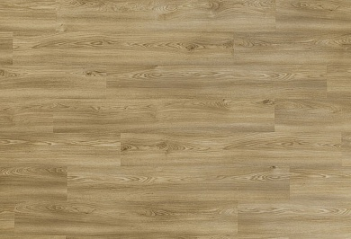 Плитка ПВХ Columbian Oak 1326*204*5 мм (8шт/2,164 м2) Berry Alloc PureClic 40
